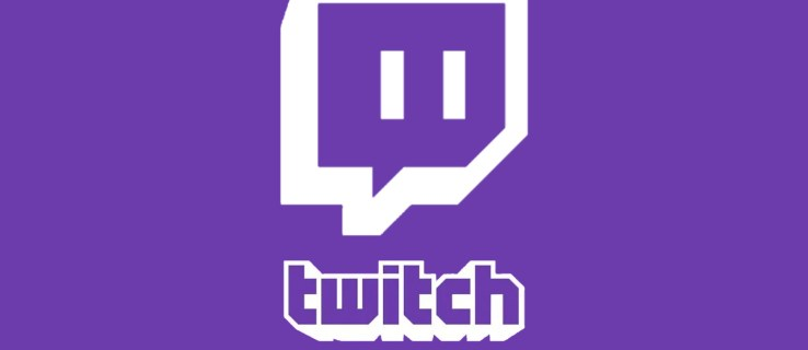 How to See Who Is Watching in Twitch