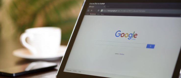 How to View Your Google Chrome Saved Passwords