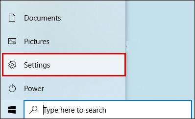 Lenovo App Explorer Should I Remove It