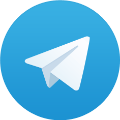 Telegram How to Find Group