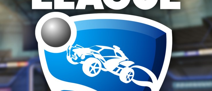 What Is the Best Car in Rocket League?