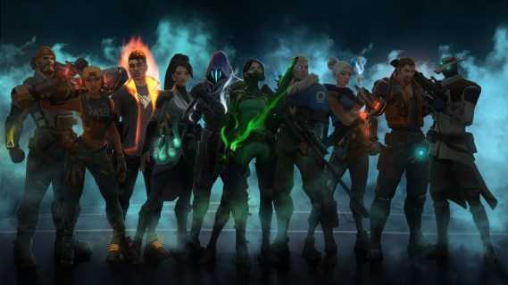 How to Get Skins in Valorant - Download How to Get Skins in Valorant for FREE - Free Cheats for Games