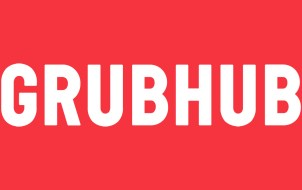 grubhub how to cancel order