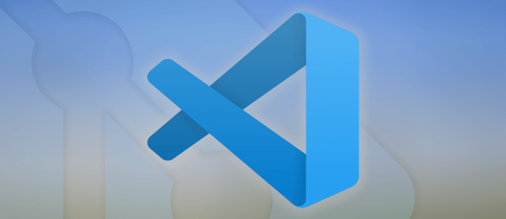 How to Collapse All in VS Code
