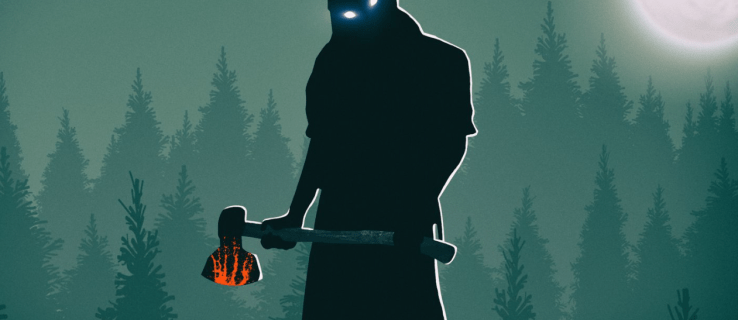 How to Find Totems in Dead by Daylight