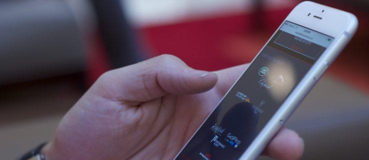 How to Create Custom Ringtones for the iPhone