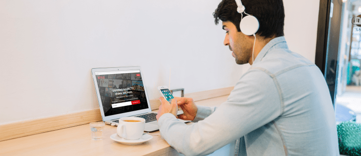 How to Screenshot Netflix on Any Device