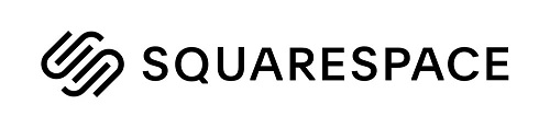 Squarespace How to Cancel Subscription