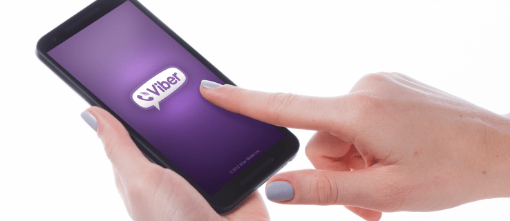 How to Change Contact Name in Viber