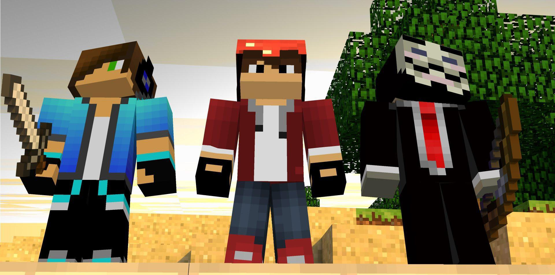 How To Change Your Minecraft Skin