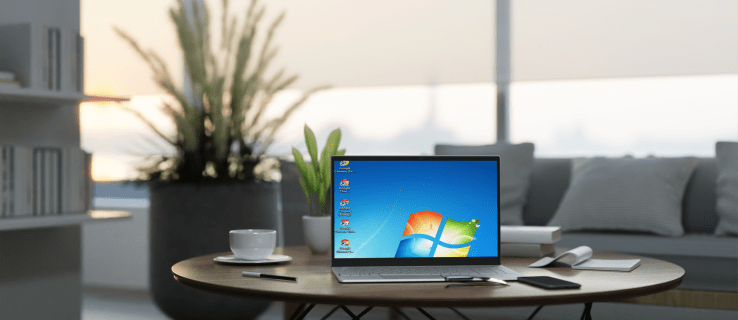 How to Create a Chrome Shortcut