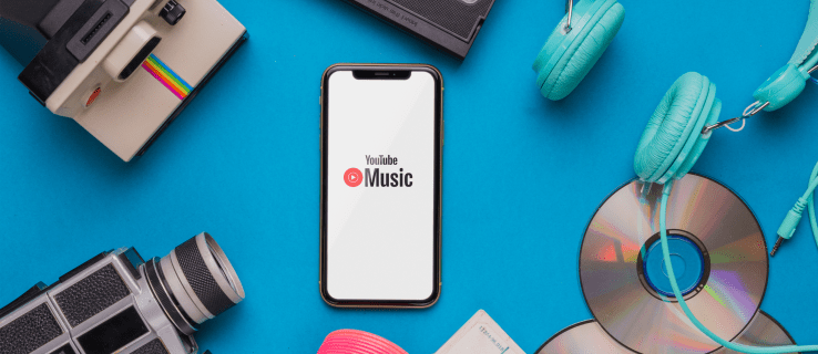 How to Download Library from YouTube Music
