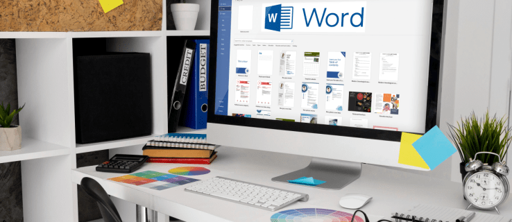 How to Create Different Headers for Different Pages in Word