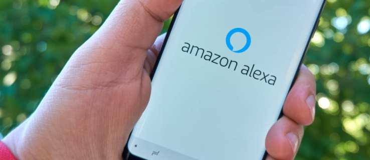 How to Send a Text Message From an Alexa/Echo Device