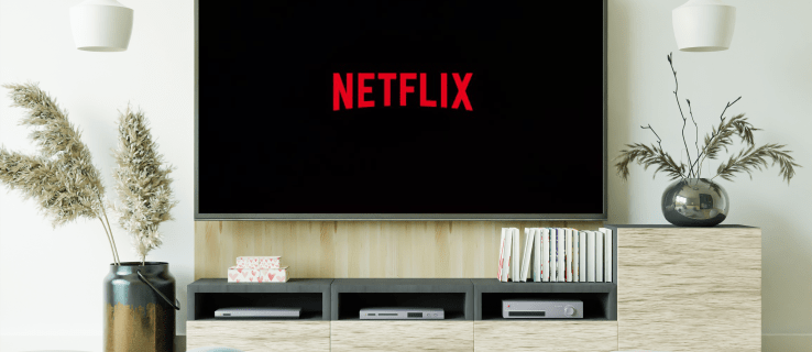 How To Find 4K Content on Netflix