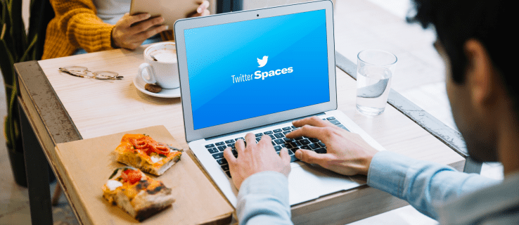How To Listen to Twitter Spaces from Any Device