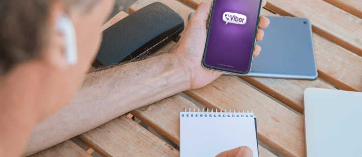 How To Change your Phone Number in Viber