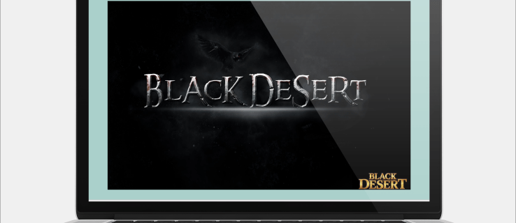 How to Get a Horse in Black Desert Online