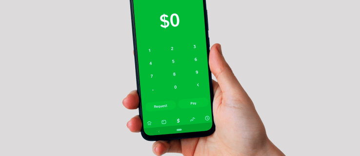 How to Add a Bank Account in the Cash App