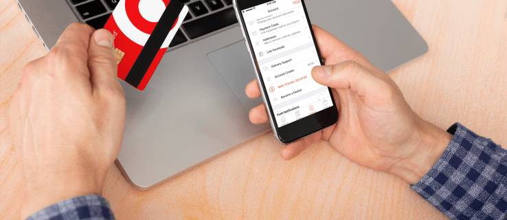 How to Get a Red Card from DoorDash