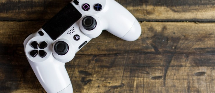 How to Stream Gameplay from a PS4