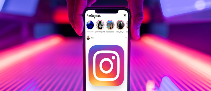 How to View When an Instagram Account Was Created - Your Own or Someone Else's