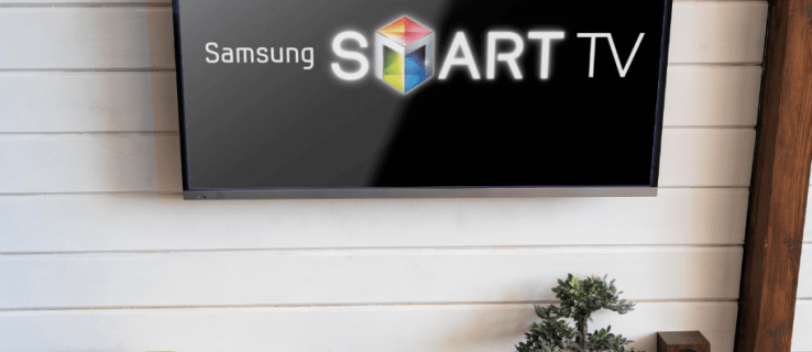 How to Add Apps to the Home Screen on a Samsung TV