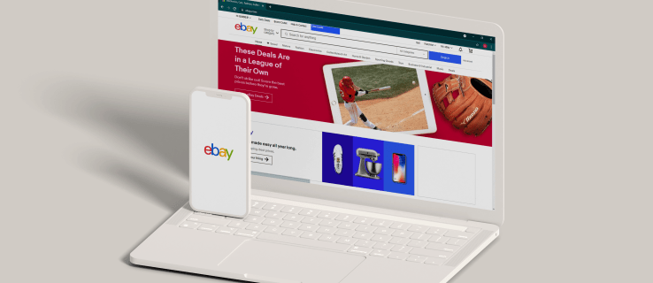 How To View How Many Watchers on an Item on eBay