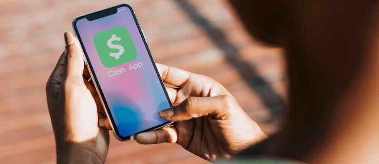 How to Add a Debit Card to the Cash App