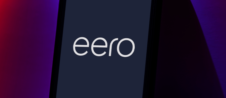 How to Change the Wi-Fi Name on an EERO
