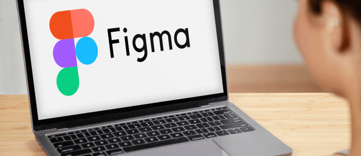 How to Export a Design to PDF in Figma