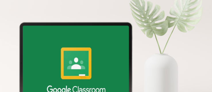 How to Create an Assignment in Google Classroom