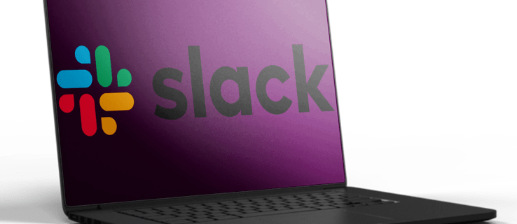 How to Delete a Channel in Slack