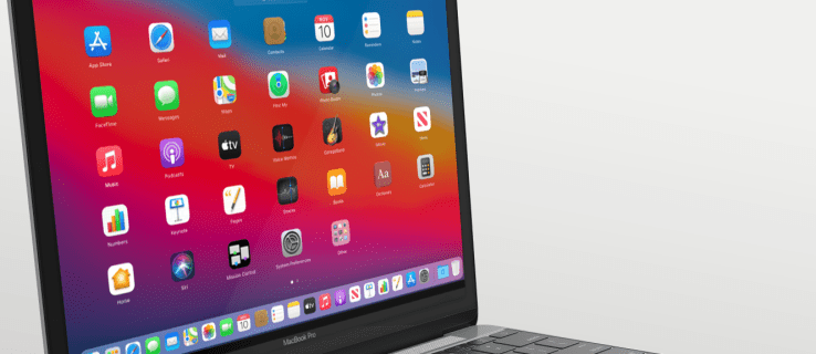 How to Free Up Space on a Mac