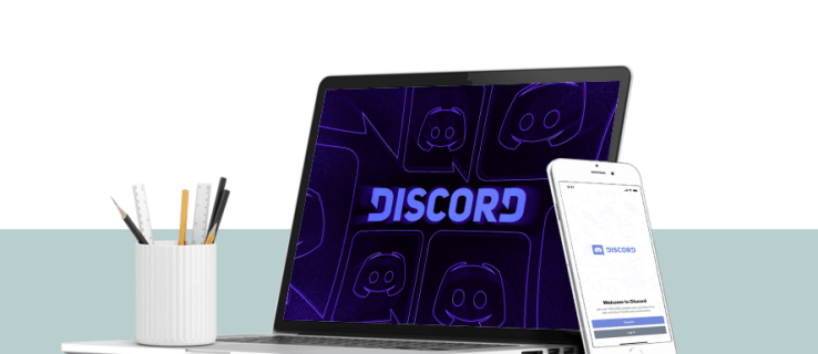 How to Create a Poll in Discord