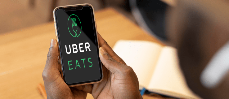 How to Get a Refund From Uber