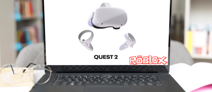How to Play Roblox on an Oculus Quest 2