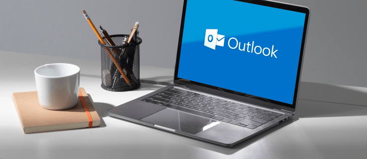 How to Set an Out of Office Automatic Reply in Outlook