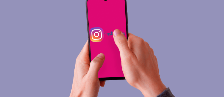 How To Reply to a Specific Message in Instagram