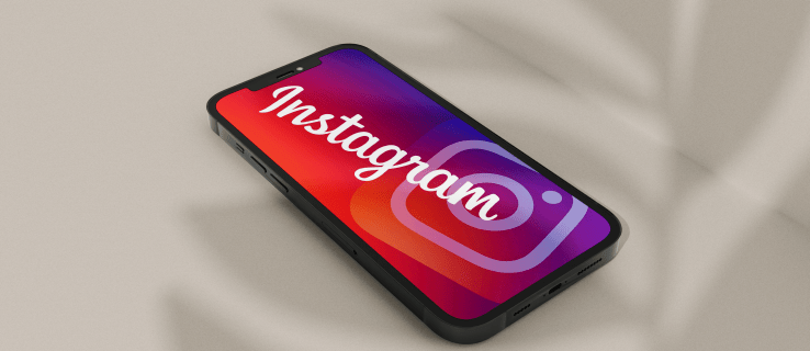 How To Find & Unfollow Instagram Users Who Don't Follow you Back