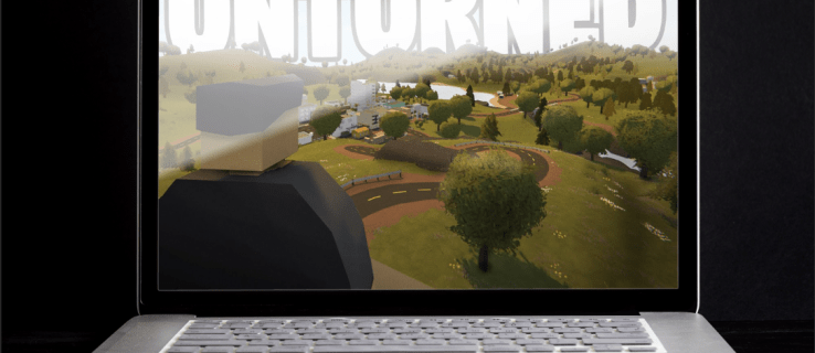How to Get Drops in Unturned