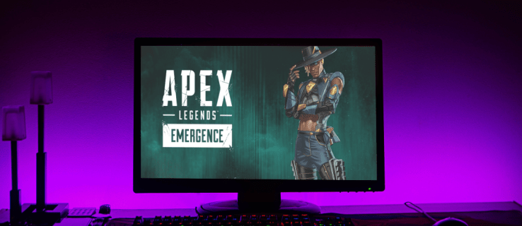 How to Change the Language in Apex Legends