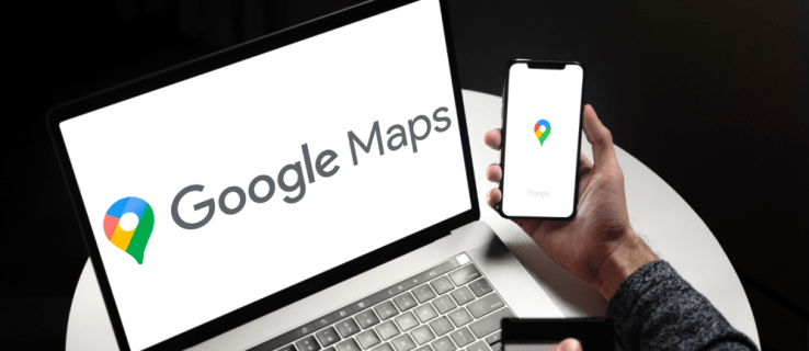 How to Turn Off Tolls in Google Maps
