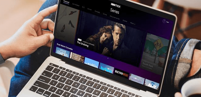 How to Change your Location and Watch HBO Max Anywhere