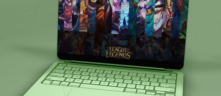 How to Play Support in League of Legends