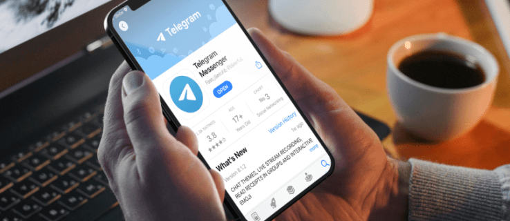 How To Fix When Telegram is Not Connecting on a PC or Smartphone