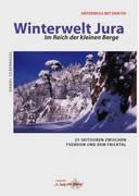 winterwelt_jura2005