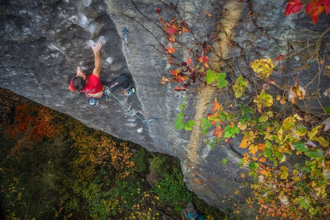 kentucky-climbing-rrg-rock_85816_990x742