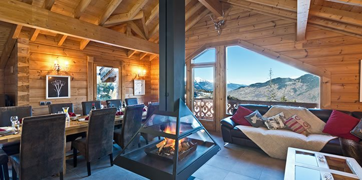 alpine-escape-chalets-slide6