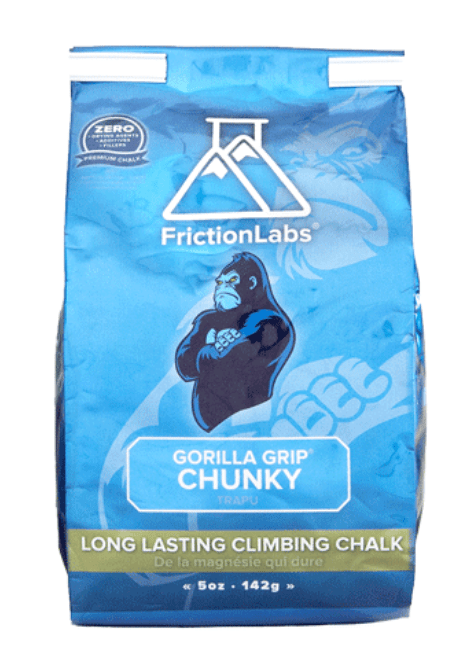 Chalk, FrictionLabs | Alpine Kompetenz